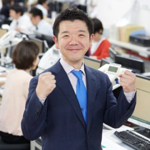 staff-akiyoshi