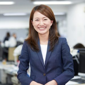 staff-takagi