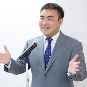 staff-takahashi