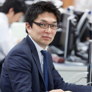staff-takamura