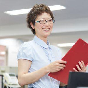 staff-takei