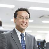 staff-yoshida