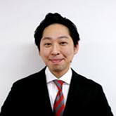 staff-hirano