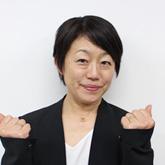 staff-takatsu