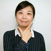 staff-fukushima