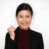 staff-horikawa