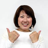 staff-miyake