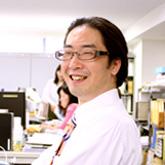 staff-sadakata