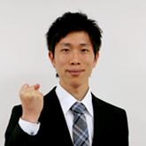 staff-shindo