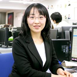 staff-suzuki