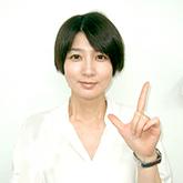 staff-shoji