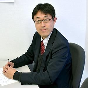 staff-owaku