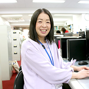 staff-ozaki