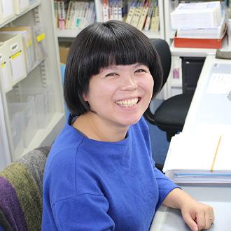 staff-yosioka
